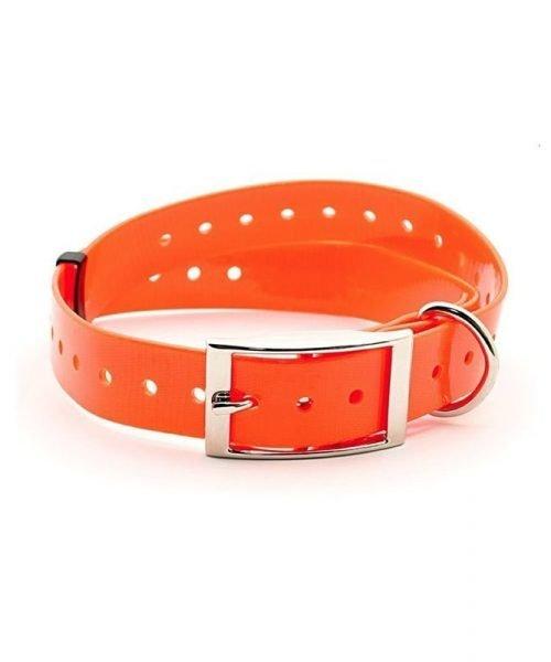 Cinturino di Ricambio per Collare X20+
